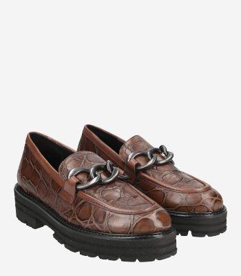Maripé Women's shoes IMPERIA VAR.1