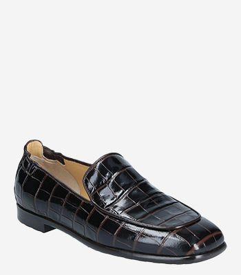 Trumans Women's shoes 9207 160