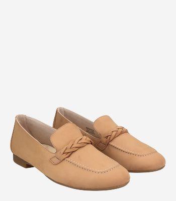 Paul Green Women's shoes 2703-008