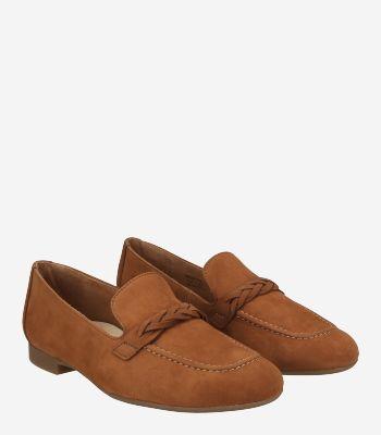 Paul Green Women's shoes 2703-018
