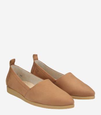 Paul Green Women's shoes 2799-018