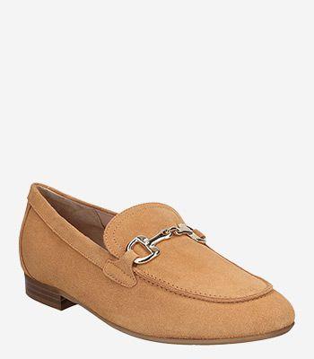 Maripé Women's shoes 30404-5171