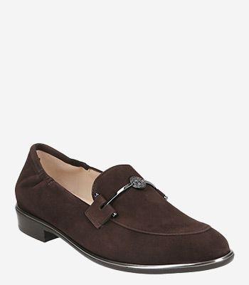 Peter Kaiser Women's shoes HANKA