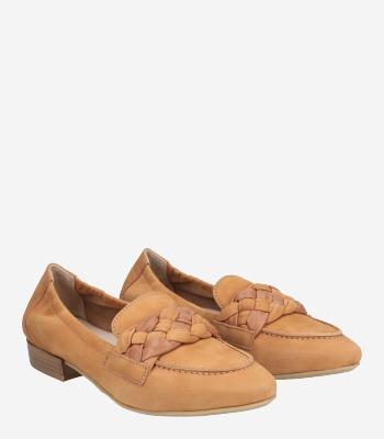 Donna Carolina Women's shoes 43.300.009