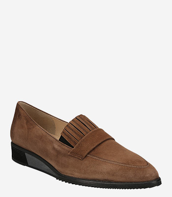 Brunate Women's shoes 11604