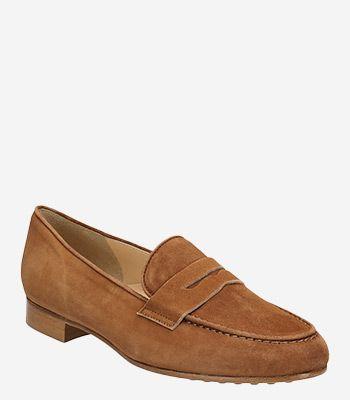 Brunate Women's shoes 11589