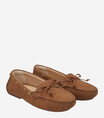 Clarks Women's shoes C Mocc Boat2 26156425
