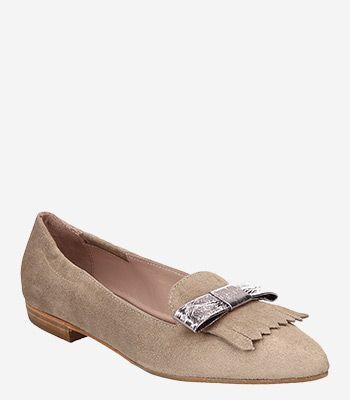 Homers Women's shoes 19172