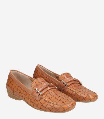 Donna Carolina Women's shoes 43.212.022