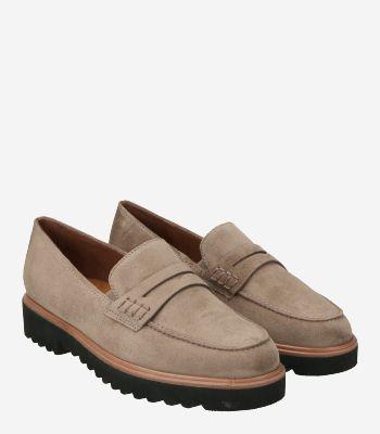 Paul Green Women's shoes 2694-079