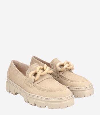 Paul Green Women's shoes 2921-009