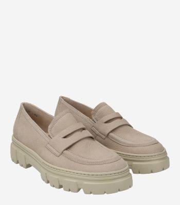Paul Green Women's shoes 2920-019
