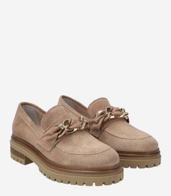 Lüke Schuhe Women's shoes ADRIEL