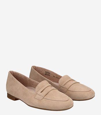 Paul Green Women's shoes 2389-078