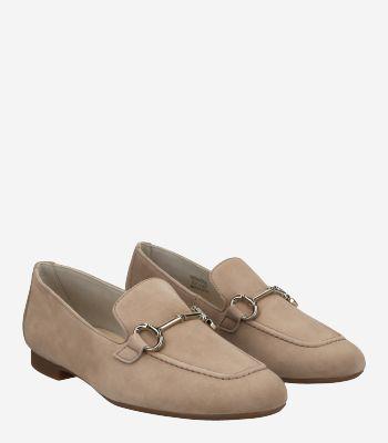 Paul Green Women's shoes 2596-078
