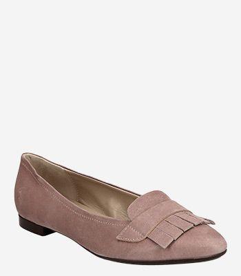 La Cabala Women's shoes L532116UGDALIA335