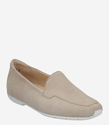 Peter Kaiser Women's shoes ALLYSON