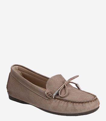 La Cabala Women's shoes L801018UGCLADE0606