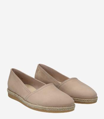Paul Green Women's shoes 2732-048