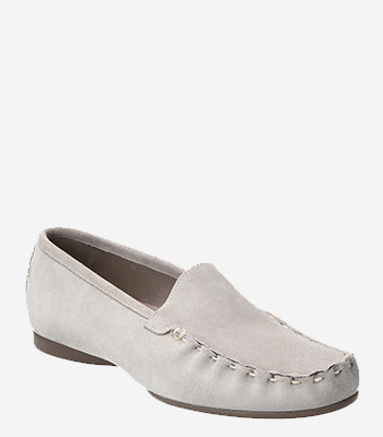 La Cabala Women's shoes L200002UGSUEDE0519