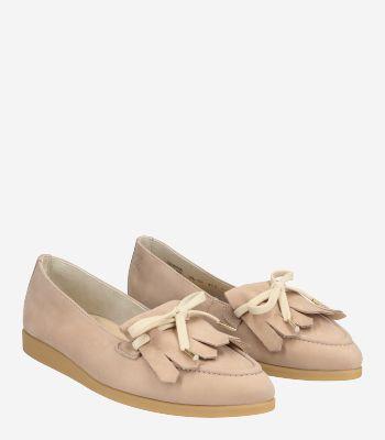 Paul Green Women's shoes 2736-008