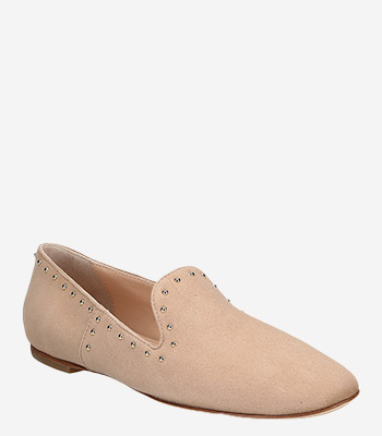 AGL - Attilio Giusti Leombruni Women's shoes D554004PCKS044C975