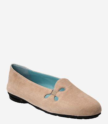 Thierry Rabotin Women's shoes Galia