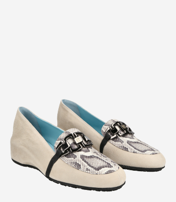 Thierry Rabotin Women's shoes ABANO