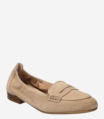 Maripé Women's shoes 30275-6414
