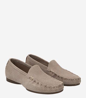 La Cabala Women's shoes L200002SGPUNTY0505