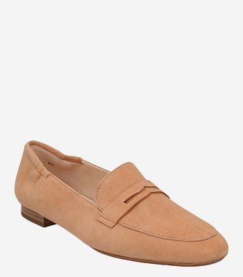Peter Kaiser Women's shoes GERLIS