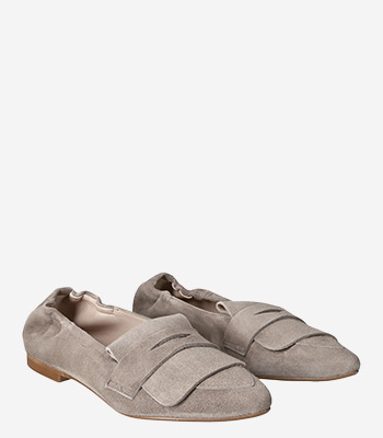 Lüke Schuhe Women's shoes YULIA