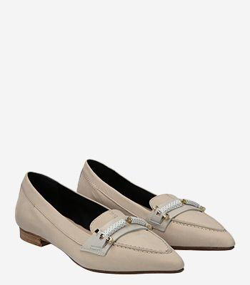 Donna Carolina Women's shoes 43.654.033