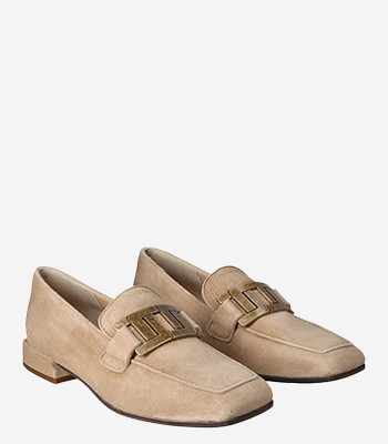 Maripé Women's shoes F CRETA