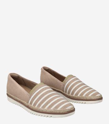 Clarks Women's shoes Serena Paige