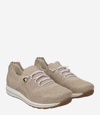 Ara Women's shoes 34524-06