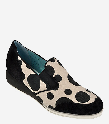 Thierry Rabotin Women's shoes AQBN