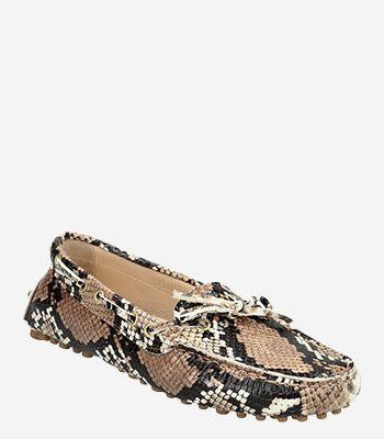 Lüke Schuhe Women's shoes 7502