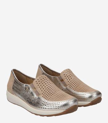 Ara Women's shoes 26396-75