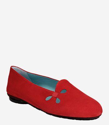 Thierry Rabotin Women's shoes MP Galia