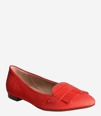 La Cabala Women's shoes L532116UGVELOU0304