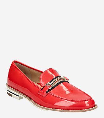 Ara Women's shoes 31238-10