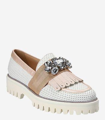 Pertini Women's shoes 14626