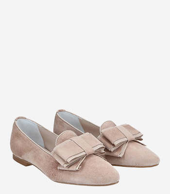 Lüke Schuhe Women's shoes ALICE