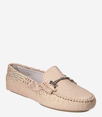 Homers Women's shoes 18682