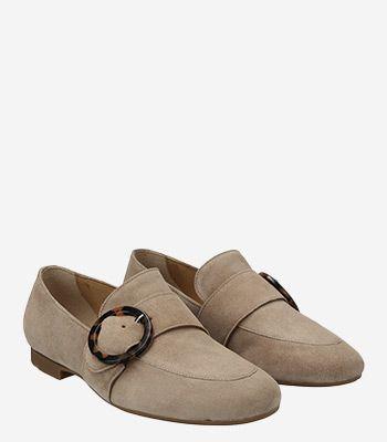 Lloyd Women's shoes 11-718-21