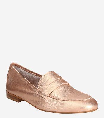 Perlato Women's shoes 11022
