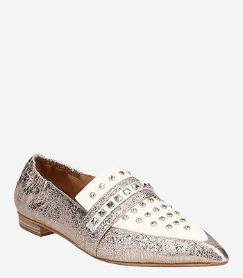 Perlato Women's shoes 11002