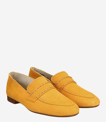 Paul Green Women's shoes 2504-016