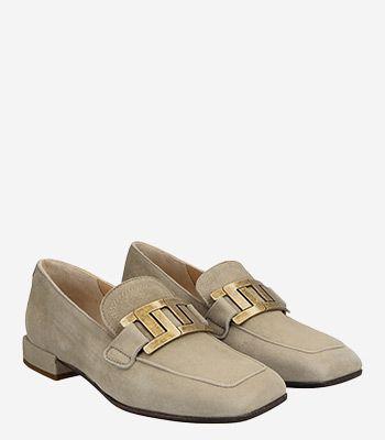 Maripé Women's shoes F KAKI